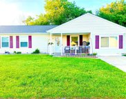 3018 Round Table Drive, South Chesapeake image