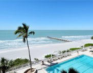 2295 Gulf Of Mexico Drive Unit 56, Longboat Key image