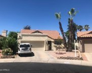 11018 N 59th Lane, Glendale image