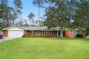 416 Country Club  Boulevard, Slidell image