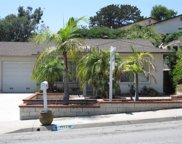 1447 Temple Heights Dr, Oceanside image