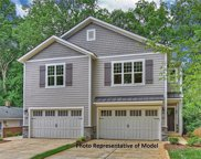 5135  Valley Stream Road Unit #193A, Charlotte image