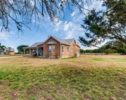 1200 Hart Ln, Dripping Springs image