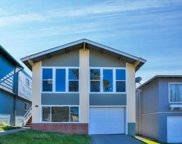 1215 Skyline Dr, Daly City image