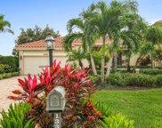 13324 Verdun Drive, Palm Beach Gardens image