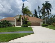 1829 Imperial Golf Course Blvd, Naples image