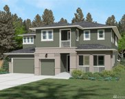 21818 33rd Dr SE Unit 4, Bothell image