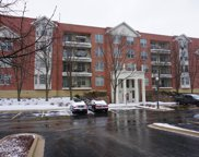 3115 Town Square Drive Unit 304, Rolling Meadows image