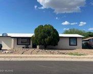 3256 W Shumaker, Tucson image