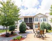 830  Treasure Court, Fort Mill image