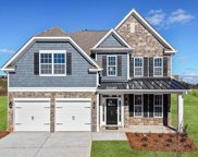 643 Fern Hollow Trail, Anderson image