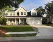 501 White Chapel Circle, Charleston image