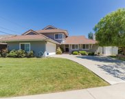 15727 Pintura Drive, Hacienda Heights image