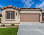 1424 W Popcorn Tree Avenue, Queen Creek image