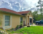 4430 SE 6th Ave, Naples image