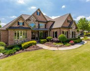 2369 Weeping Oak Dr Unit 31, Braselton image