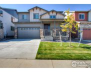 123 Anders Ct, Loveland image