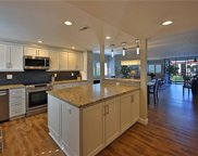 4612 Flagship  Drive Unit 301, Fort Myers image