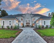 18111  Harbor Light Boulevard, Cornelius image