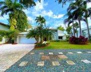1611 Se 8th St, Fort Lauderdale image