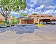 1932 Whitney Way, Clearwater image