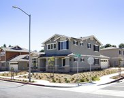 15 Cypress View Ct, Soquel image