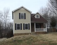 1002 Sugarcane Way, Clarksville image