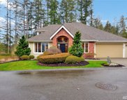 16212 24th Dr SE, Mill Creek image