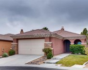 235 BAMBOO FOREST Place, Las Vegas image