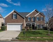 8429  Fairgreen Avenue, Waxhaw image