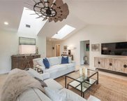 58 Cypress View Dr, Naples image