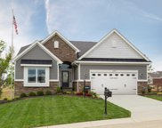 6980 St. Helens  Court, Green Twp image