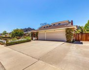 327 BENT TWIG Avenue, Camarillo image