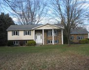 628 Unionville Rd, Franklin Twp - BUT image