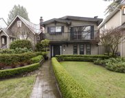 186 W 22nd Avenue, Vancouver image