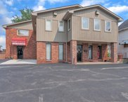 601 Lincoln Hwy, East Mckeesport image