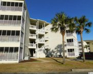 4350 Intercoastal Dr. Unit 2402-A, Little River image