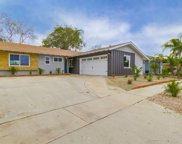 5869 Haber St, University City/UTC image