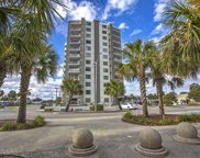 400 20th Ave. N Unit 1104, Myrtle Beach image