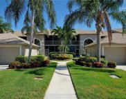 14281 Hickory Links CT Unit 1421, Fort Myers image