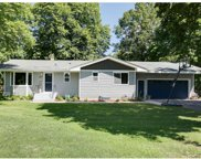 727 Tanglewood Drive, Shoreview image
