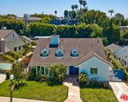 2208 S Beverly Dr, Los Angeles image