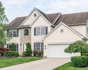 2481 Roe Drive, Lewis Center image