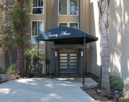 4860 Rolando Ct. Unit #31, Talmadge/San Diego Central image
