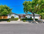2674 Hocking Way, San Jose image