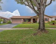 5305 SW 119th Ave, Cooper City image