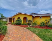 115 Old Carriage Road, Ponce Inlet image