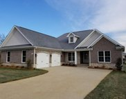 4817 Saddle Bend, Louisville image