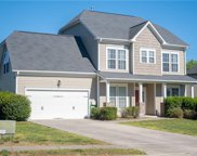 6018  Berewick Commons Parkway, Charlotte image