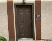 2727 N Price Road Unit #10, Chandler image